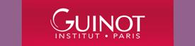 INSTITUT GUINOT CHÂTEAUGIRON